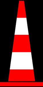 traffic-cone-160826__340
